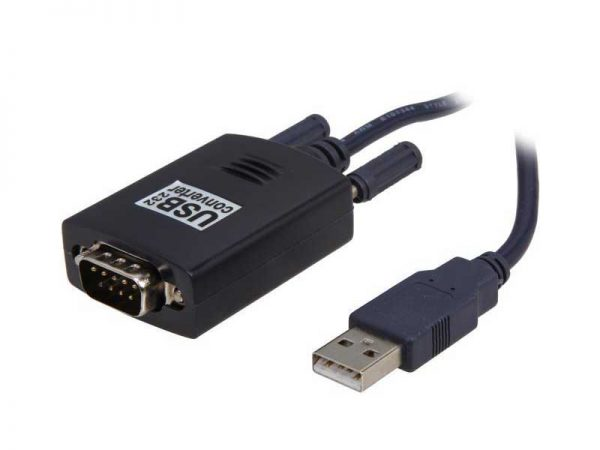 تبدیل rs232 به usb | مدار تبدیل usb به rs232 | تبدیل کام به USB | خرید مبدل کام | تبدیل ار اس 232 به usb | قیمت مبدل rs232 | ای خرید .