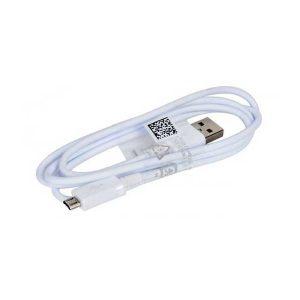 کابل شارژ میکرو سامسونگ | Samsung micro cable |کابل میکرو سامسونگ
