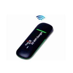 مودم همراه جی اس ام-GSM Modem 3G+WIFI