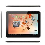 عکس تبلت ای نت مدل ۹۴۰۰-Enet Tablet 9400