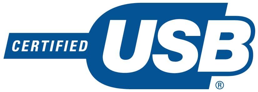 پورت یو اس بی (USB) یا درگاه USB چیست؟