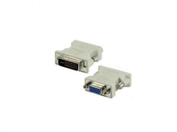 تبدیل دی وی آی به وی جی ای-DVI m to VGA f