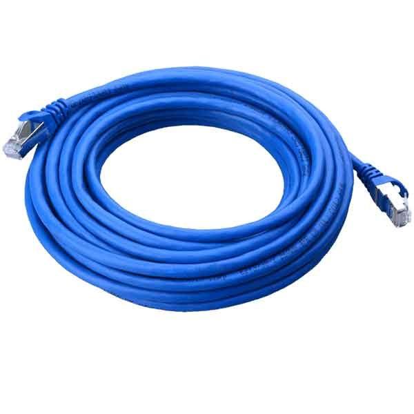 lan-cable-10m