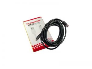 micro-cable-3-m