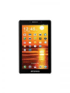 تبلت ای نت مدل پی ۱۰۰۰-Enet Tablet p1000