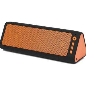 اسپیکر بلوتوثی مدل Bluetooth Speaker A92-A92