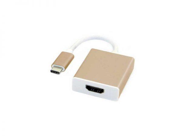 تبدیل type c به HDMI   مبدل type c به hdmi   مبدل usb c به hdmi   تبدیل تایپ سی به اچ دی ام ای   مبدل تایپ سی   بهترین مبدل USB c  