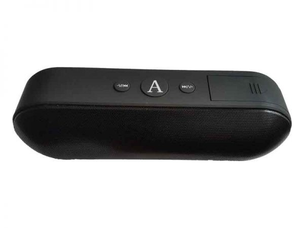 اسپیکر بلوتوثی مدل Bluetooth Speaker A99-A99