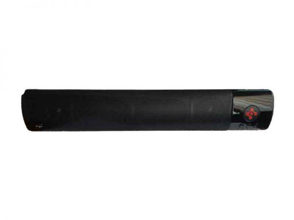 اسپیکر بلوتوثی مدل Bluetooth Speaker WM1300-WM1300