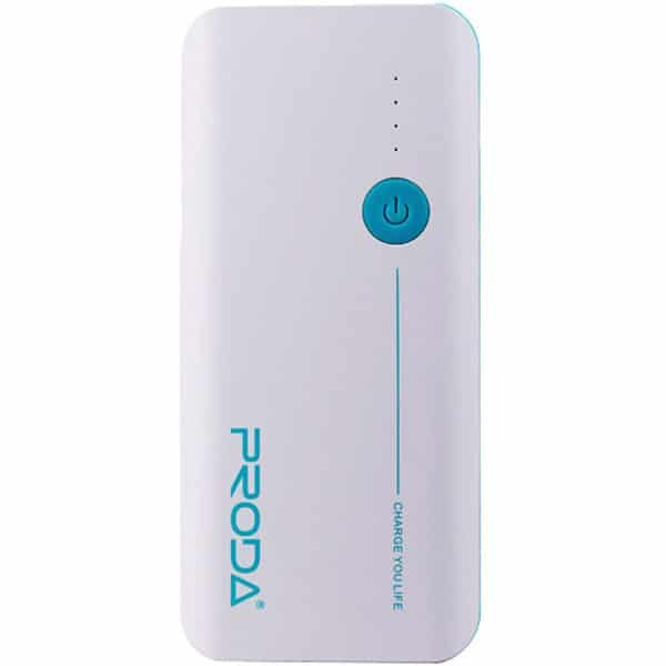 پاور بانک ریمکس 20000-Remax Power bank 20000