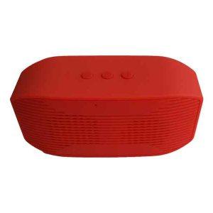 اسپیکر بلوتوثی مدل ۱۰۲-Bluetooth Speaker A102