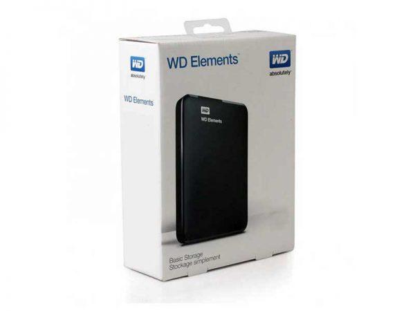 باکس هارد وسترن | باکس هارد اکسترنال وسترن دیجیتال | باکس هارد 2.5 اینچی usb3 | قاب هارد 2.5 اینچی | خرید باکس هارد وسترن دیجیتال | باکس هارد wd |