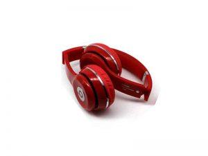 هدست بلوتوث بیتس مدل Beats Bluetooth Headset S460-S460