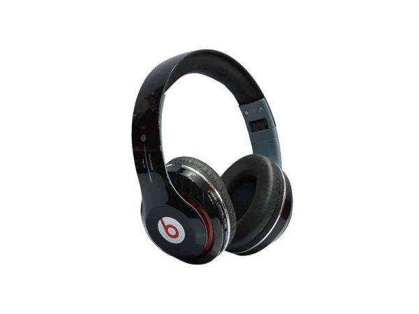 هدست بلوتوث بیتس مدل Beats Headset TM 13-TM 13