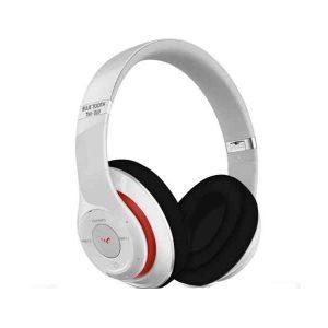 هدست بلوتوث بیتس مدل Bluetooth Headset TM 010-TM 010