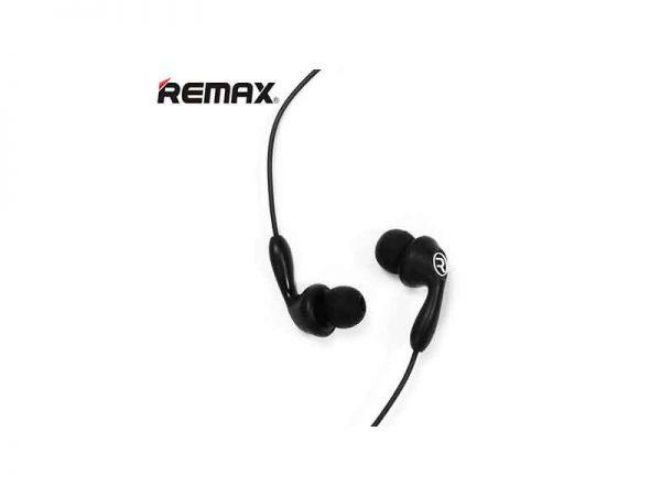 هندزفری-ریمکس-مدل-505-Handsfree-Remax-505