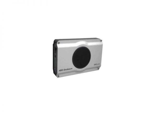 باکس هارد 3.5 | باکس هارد فن دار | باکس هارد اینترنال enet | تبدیل هارد اینترنال به اکسترنال | تبدیل هارد اینترنال به USB | باکس هارد 3.5 اینچ فن دار |