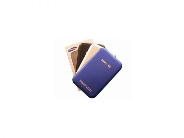 باکس هارد اکسترنال ۲.۵ اینچ سامسونگ-HDD Box 2.5″ Samsung |