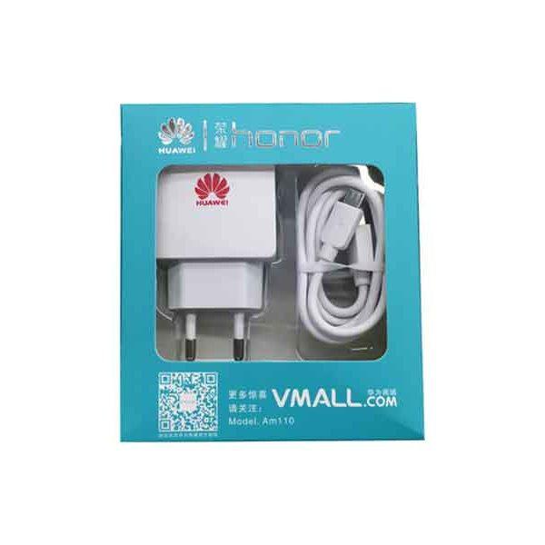 شارژر موبایل هواوی مدل-Huawei Mobile Adapter