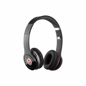 هدفون بیتس مدل استودیو-Beats Headset Studio