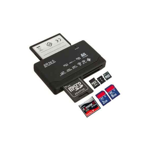 all-in-one-card-reader-1