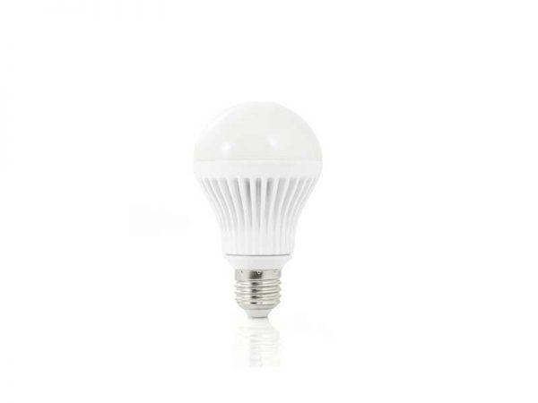 لامپ ال ای دی شارژی-Led Smart Bulb