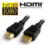راهنمایی جهت خرید کابل HDMI با کیفیت