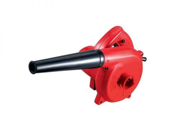 بلوور 700 وات دو کاره-Electric Blower SD9020
