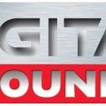 digital_sound