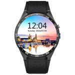 راهنمای خرید یک ساعت هوشمند مناسب و با کیفیت