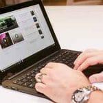 چگونه یک لپ تاپ خوب بخریم ؟