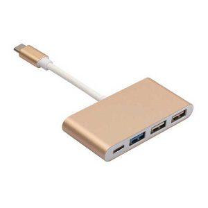 تبدیل type-c به usb3 | تبدیل type c به USB | تبدیل type-c به USB | مبدل type c به USB |