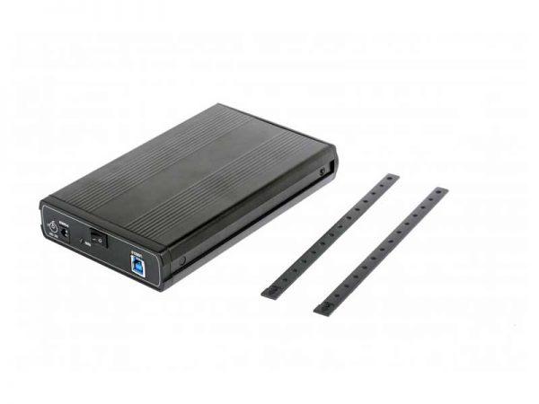 باکس-هارد-3.5-اینچ-فیدکو-USB-3.0-to-SATA-HDD-External-Box-FIDECO