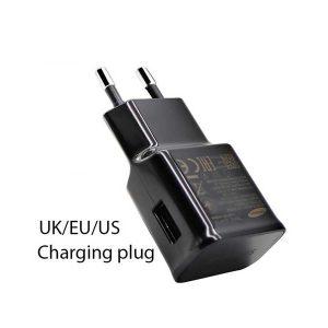 شارژر سامسونگ سریع Samsung Fast Charge Type C