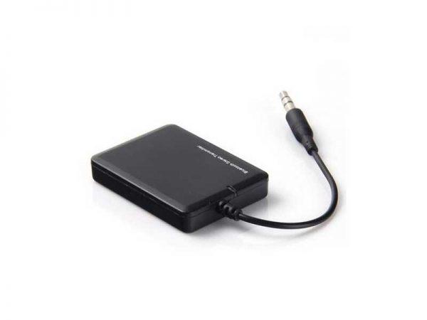 فرستنده-بلوتوث-صدای-ای-نت-Bluetooth-Audio-Transmitter-enet