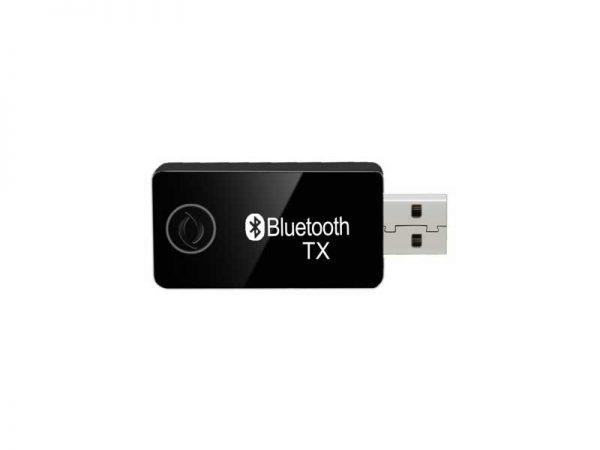 فرستنده بلوتوث صدا Bluetooth Audio Transmitter YET-TX9