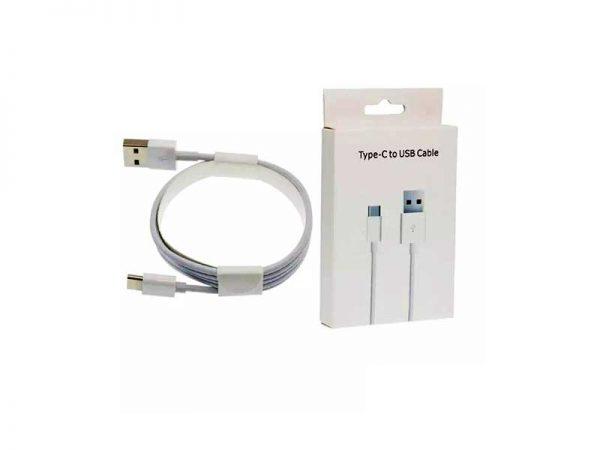 کابل-تایپ-سی-به-یو-اس-بی-Type-c-to-USB2.0-Cable