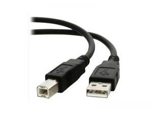 کابل پرینتر usb |کابل پرینتر usb مدل enet |کابل printer |کابل usb2 پرینتر |کابل پرینتر یو اس بی | قیمت کابل پرینتر USB | خرید کابل پرینتر |