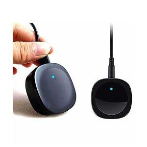 گیرنده-بلوتوث-ورژن-4.1-Bluetooth-4.1-music-receiver-B3501