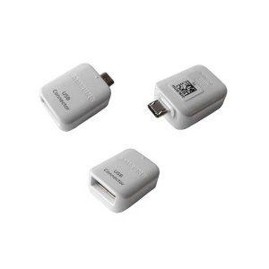 تبدیل اُ تی جی سامسونگ Samsung OTG to USB Connector