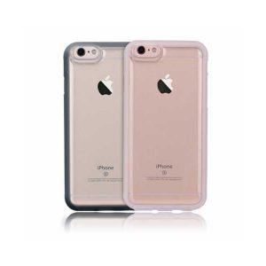 قاب موبایل ضد جاذبه آیفون Anti Gravity iPhone mobile Transparent