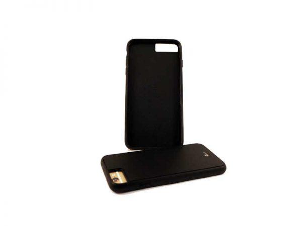 قاب-موبایل-ضد-جاذبه-آیفون-Nano-iPhone-Mobile-Case