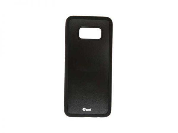 قاب-موبایل-ضد-جاذبه-سامسونگ-Samsung-Nano-Mobile-Case-S8