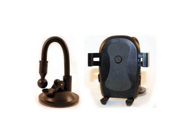 نگهدارنده-موبایل-خودرو-مدل-Mobile-Phone-Holder-s022