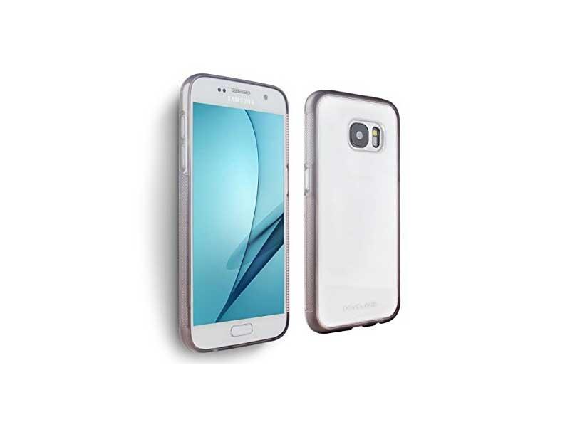 قاب-موبایل-ضد-جاذبه-سامسونگ-Samsung-Mobile-Case-S7