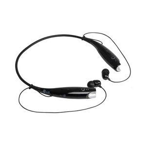 هدست بلوتوث ال جی مدل 730 LG Bluetooth Headset HBS