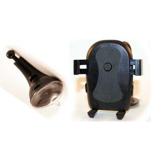 نگهدارنده موبایل خودرو مدل Mobile Phone Holder 1080