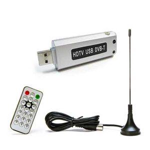 گیرنده-دیجیتال-کامپیوتر-ای-نت-enet-Mini-Digital-TV-Stick