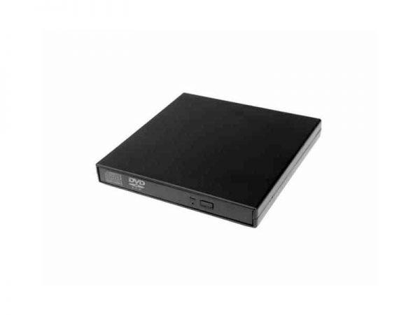 باکس DVD   باکس DVD رایتر   باکس DVD اکسترنال  تبدیل دی وی دی رایتر اینترنال به اکسترنال  