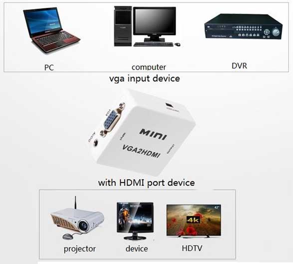تبدیل-VGA-به-HDMI-1